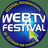webtv festival