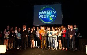 Albums photos WebTV-Festival