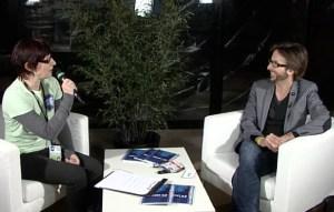 Les interviews WebTV-Festival