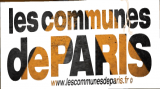 LES COMMUNES DE PARIS