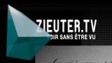 ZIEUTER.TV